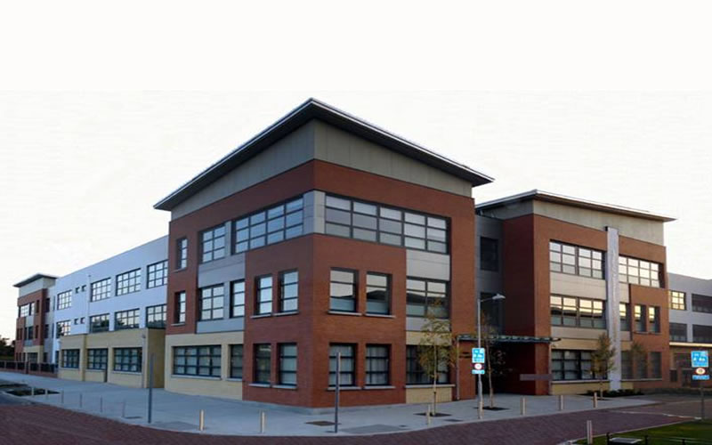 Adamstown Community College